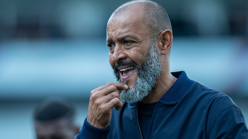 Nuno Espirito Santo looks set to be without a host of players for their Premier League clash with Chelsea