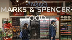 Marks & Spencer is to close all 11 franchise stores with partner SFH in France due to Brexit issues