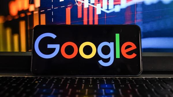 Google's advertising revenue rose 41% to $53.1 billion during the third quarter of 2021