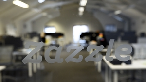 Zazzle set up its European HQ in Cork in 2013, securing the former Guinness building on the Cork waterfront