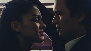 West Side Story is released in Irish cinemas on 10 December