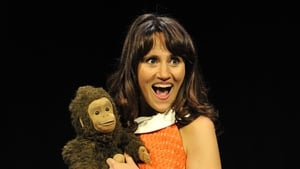 Galway Comedy Festival returns this October Bank Holiday with Nina Conti (and Monkey)