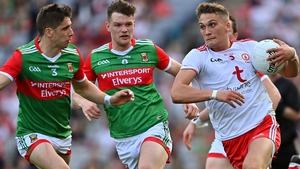 Can Tyrone retain their title or could Mayo finally finish the job?