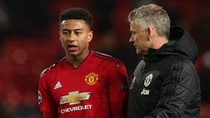 The United boss is keen for the 28-year-old to remain at the club beyond next season