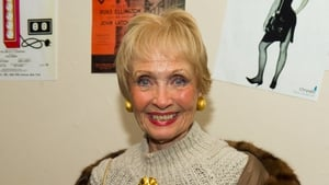 Jane Powell (pictured in 2011) - Passed away at her home on Thursday