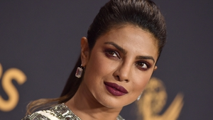 """Priyanka Chopra - """"The show got it wrong, and I'm sorry that my participation in it disappointed many of you"""""""