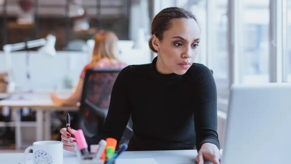 With many employees now renegotiating their working patterns or returning to the office, Vicky Shaw shares tips for a smooth transition.