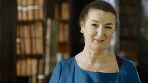 Dr Maureen Gaffney