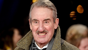 John Challis was best-known for his portrayal of unscrupulous second-hand car dealer Boycie