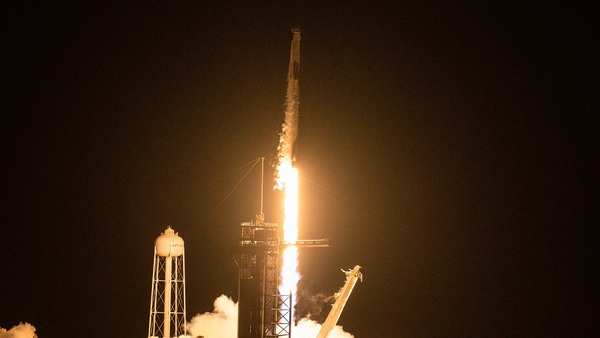 Today, 3D printing technology, using heat-resistant metal alloys, is revolutionising trial-and-error rocket development.