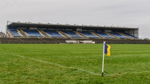 Dr Hyde Park is currently the only land owned by Roscommon GAA