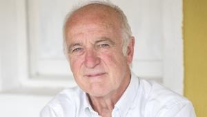 John MacKenna