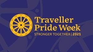 Traveller Pride Week 2021