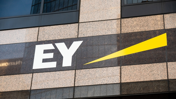 EY has set a target of 40% reduction in emissions by 2025 through seven key actions