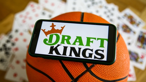 DraftKings plans to offer £28 per Entain share, representing a premium of 46.2% to the UK firm's closing price on Monday