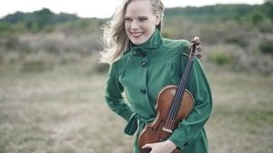 Watch   RTÉ NSO LIVE with Dvorak & Sibelius