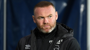 """Wayne Rooney: """"There are ways of handling things and it has left me disappointed."""""""