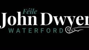 Féile John Dwyer : Edel fox