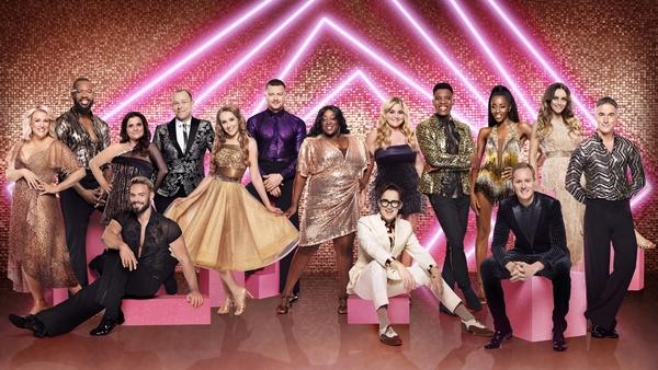 The Class of '21 - Saturday, BBC One, 7pm
