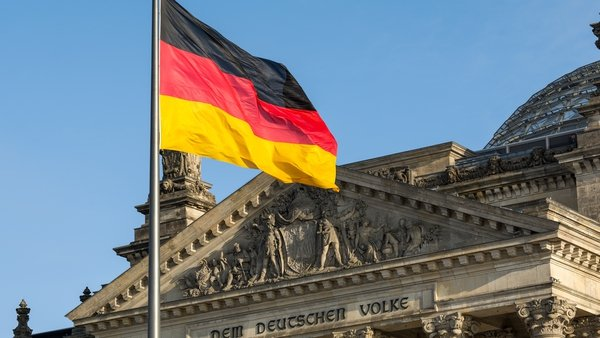 Supply bottlenecks are delaying the recovery in Germany - Europe's largest economy