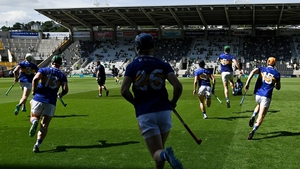 Tipperary last won the All-Ireland in 2019