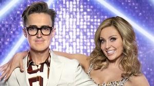 McFly's Tom Fletcher and Strictly partner test positive for coronavirus