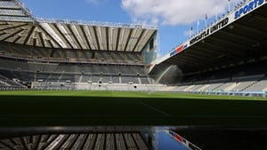 Newcastle United are under new ownership