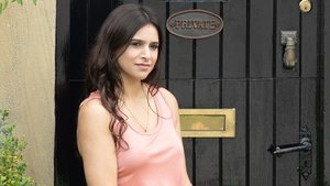 Meena's storyline will come to a head later this month on Emmerdale