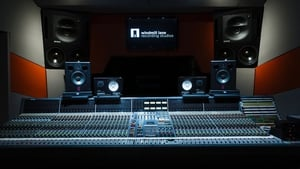 Windmill Lane Recording Studios has played host to everyone from U2 to Lady Gaga