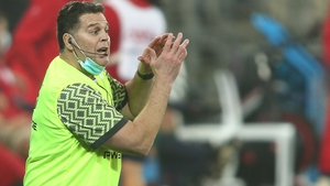 Rassie Erasmus will face a misconduct hearing later this month