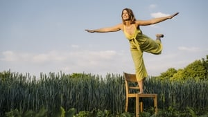 'The more physically active we are, the more likely we are to have good balance'. Photo: Getty Images
