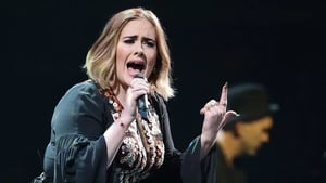 Adele has given her first interview in five years - and there's a lot to learn from it.