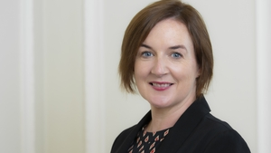 Accountant Online CEO and founder Larissa Feeney