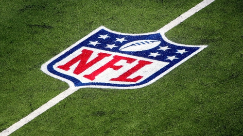 The NFL says it wants Germany to host its first game in either the 2022 or 2023 season.