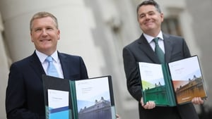 (IFAC) said the Government has put the economy on a more 'prudent path' after Budget 2022