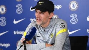 The Chelsea boss is resigned to losing some of his leading lights due to international commitments