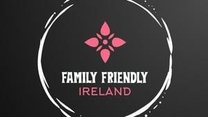 By Family Friendly Ireland