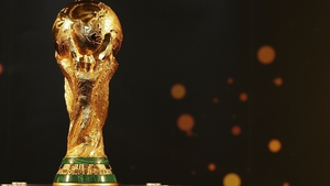 FIFA is expected to outline the bidding regulations for the 2030 World Cup in the second quarter of next year