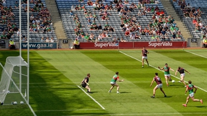 Sports stadiums can operate at full capacity