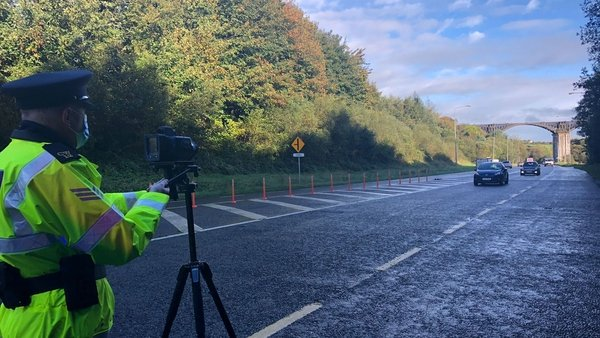 Five people have died and 59 people have been seriously injured in road collisions over the past five October bank holiday weekends
