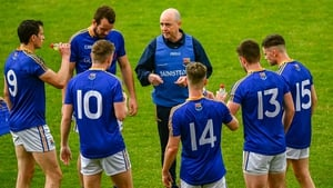 Longford are giving their backing to Proposal B