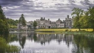 The luxurious castle, which is 800 years old, was named the best spa in Ireland for the sixth time in a row.