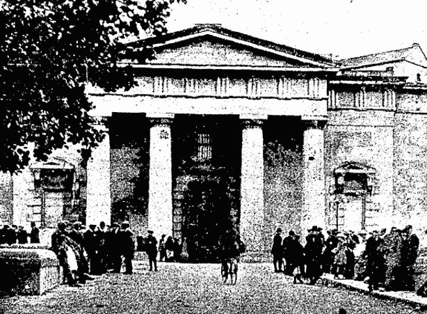 Century Ireland Edition 186 - 2 Sept 1920- Pics -The-Hunger-Strikers-in-Cork-Gaol-CE