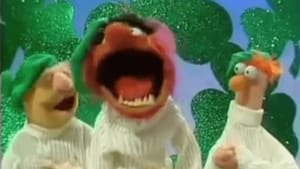 "The Leprechaun Brothers (AKA The Swedish Chef, Animal and Beaker) perform ""Danny Boy"""
