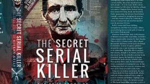 The Secret Serial Killer