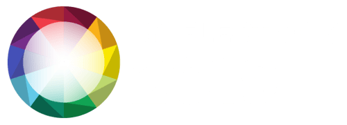 2019 By Election