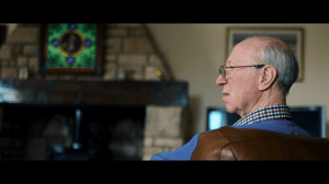 Finding Jack Charlton is available on DVD and digital download from 23 November