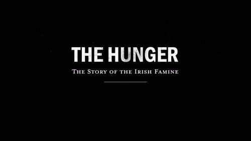 The Hunger documentary