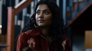 Simone Ashley (seen here in Netflix's Sex Education) - Will play Kate Sharma in Bridgerton