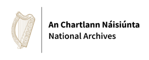 More by National Archives